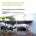 thumbnail of 2016_fiche_accessibilite_habitat_moha050916