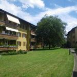Klosterbrühl3
