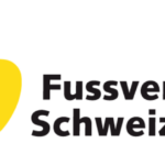 Logo-Fussverkehr